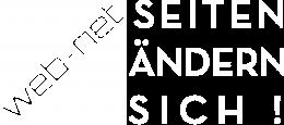 logo-gruen-1-260x115
