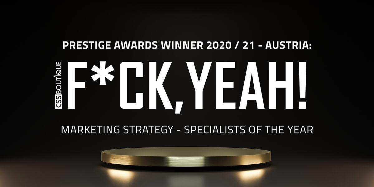 Prestige-Awards-Winner-AUSTRIA