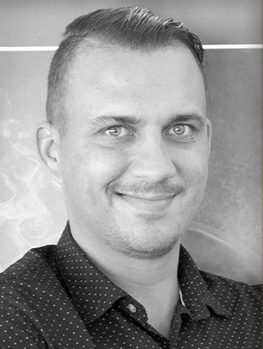 Manuel-Rammler-CEO